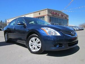 2012 Nissan Altima *** PAY ONLY $67.99 WEEKLY OAC ***