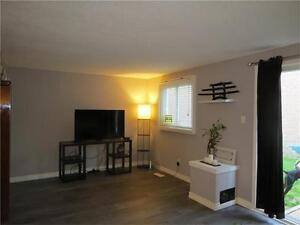ATTN: INVESTORS OR 1ST TIME BUYERS Cambridge Kitchener Area image 7