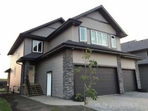 Open House at This Executive Home Saturday Sept 23rd 1:00-2:30
