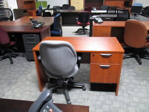 Office Furniture-Located in Oshawa-Open to the Public Peterborough Peterborough Area image 9
