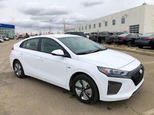 2019 Hyundai IONIQ Hybrid Essential - Great Fuel Economy!
