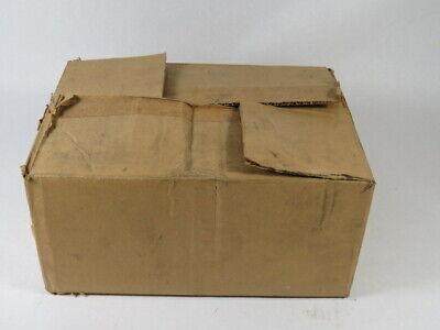 Allen-bradley Series C Reversing Starter Size 2 45a 110-120v 5060hz New