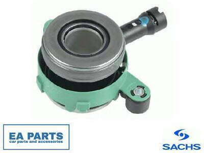 PEUGEOT 4007 GP 2.2D Clutch Concentric Slave Cylinder CSC 2007 on 6 Speed MTM