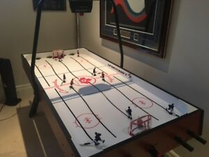 Hockey Table Game for sale
