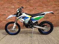 Husaberg Other by GH MOTORCYCLES, COLCHESTER, Essex