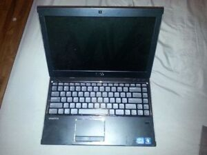 Dell Vostro V131 i5 Laptop Parts Pieces Repair