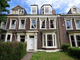 2 Bedroom Flat Monthly Rental Of £450