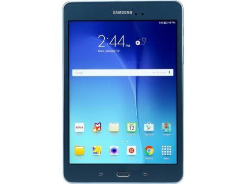 Samsung SM-T350 Galaxy Tab A from Newegg US