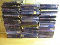 Mills & Boon books 20p each