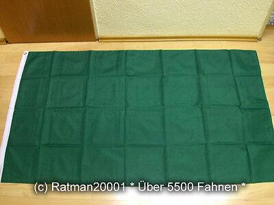 Fahnen Flagge Libyen - 90 x 150 cm
