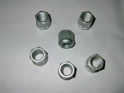 Sicherungsschraube für Bremstrommel *NEU* Unimog 411 421 406 416 403 413 404