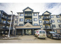 Fully Furnished condo in downtown Fort McMurray! 100 Richard St.