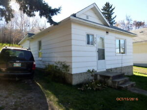 Birtle house rent to own