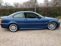 Sport Coupe . Good colour nice wheels and fast