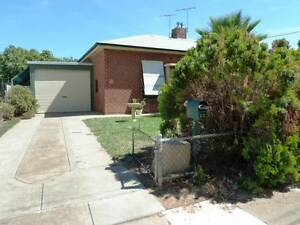 Affordable Three Bedroom Homette Pennington Charles Sturt Area Preview