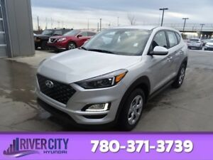 All New 2019 Hyundai Tucson ESSENTIAL AWD was $30,0074 now $2958