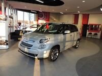 2014 FIAT 500L Sport Windsor HOT BUY CLEAROUT Windsor Region Ontario Preview