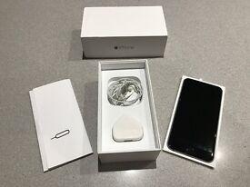 Apple iPhone 6 Plus - 64GB - Space Grey (Unlocked*) Smartphone