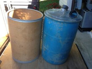 Dust Collection Items