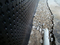 Basement Waterproofing Services for Affordable Cost