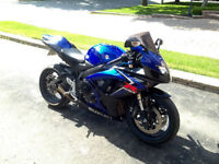looking for a used 06-07-08-09 gsxr 600cc - 750cc engine