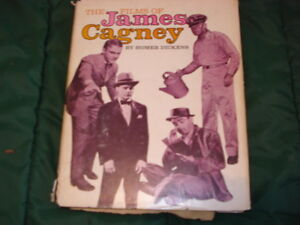 the films of james cagney Peterborough Peterborough Area image 1