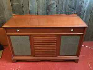 Deilcraft Cabinet Buy Amp Sell Items Tickets Or Tech In