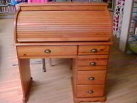 Furniture Donations Urgently Wanted Chest of Drawers, Coffee Tables, Sofas, Table & Chairs