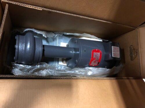 11022G2-LONG  Gusher Pump
