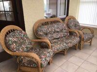 Conservatory / Sun Room Furniture