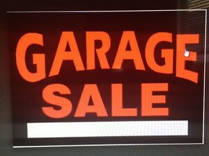 ****MOVING SALE**JULY 28,29, AND 30TH