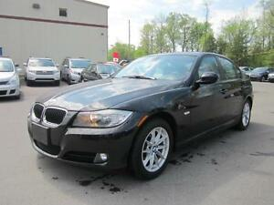 2011 BMW 323I *** Pay Only $71.84 Weekly OAC ***