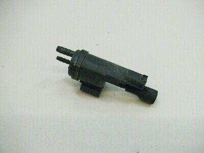Usado, ORIGINAL MERCEDES W210 Sekundärluft ventil AGR A0025401497 comprar usado  Enviando para Brazil