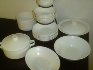Johnson Brothers Athena Dinnerware $5 Up