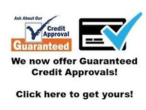 KIJIJI PRIVATE CAR LOANS NOW BUY FROM PRIVATE SELLERS!! NEW! Edmonton Edmonton Area image 6