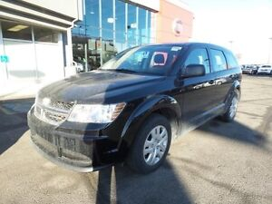 2016 Dodge Journey NEW @ USED PRICING $0 DOWN FINANCING!!!!