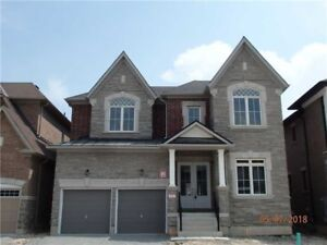 Spectacular Aurora Home For Lease **FULL HOUSE**