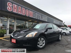 2011 Nissan Altima 2.5 S   CARS, LOANS, DEALS, CHEAP