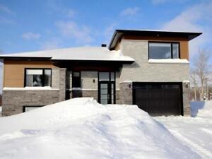 Maison - à vendre - Rivière-du-Loup - 16605879