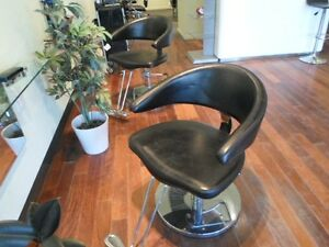 HAIR SALON / SPA / NAIL SALON CLOSING DOWN SALE / auction sale
