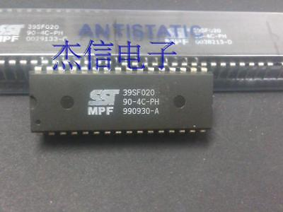 1pcs Sst39sf020-90 256k 5v New
