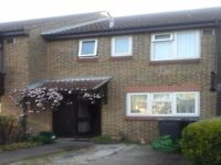 3 WAY SWAP DO YOU WANT TO MOVE TO SURREY ? 3 BEDROOM TW20 UP FOR SWAP. YOURS MUST BE RURAL 2/3 BED