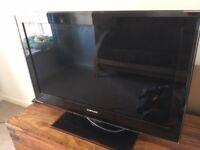 Samsung 32B6000 LED TV