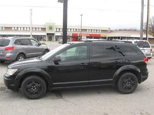 2010 Dodge Journey SE Sarnia Sarnia Area image 4