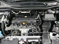 Miniature 12 Voiture American used Honda HR-V 2019
