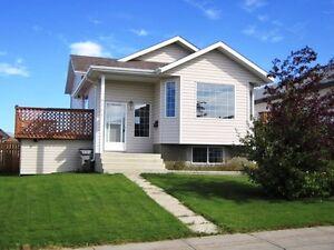 #1613 - 3 Bedroom Upper Suite $1300 UTILITIES INC. Feb. 15th