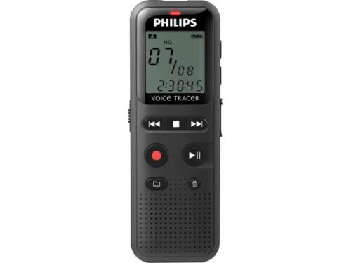 Philips VOICE TRACER ENTRY