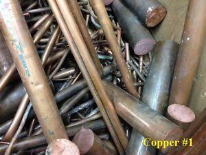 Lancing Metal Recycling - LMR Cambridge Kitchener Area image 3