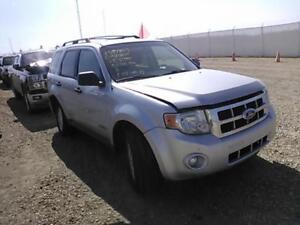 2008 Ford Escape 2WD Parting Out!