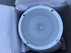 Jayco caravan Ceiling Speakers Hillarys Joondalup Area Preview